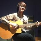 アコースティックギター個人レッスン 画像