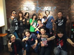 ctrl_c_vol2_photo