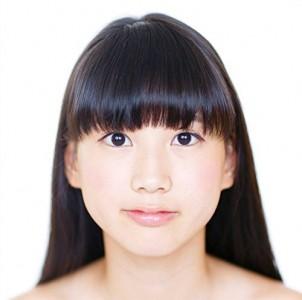 miku2014jyake-302x300