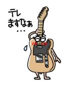 スクリーンショット 2015-09-13 14.46.52