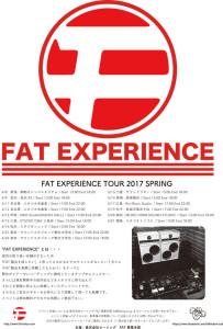 2017_spring_flyer_6.pdf