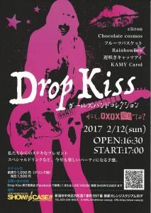 dropHP-213x300