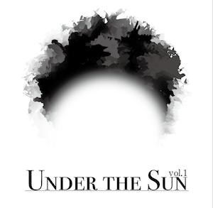 under_the_sun_rogo