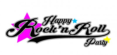 HRRP_logo-400x189