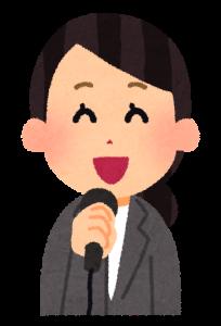 microphone7_businesswoman
