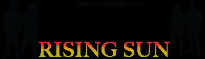 20190928_RISING_SUN-400x116